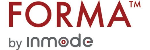 Forma by InMode logo