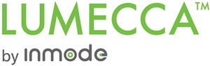 Lumecca by InMode logo