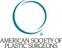 Best Cosmetic Surgeon Houston, TX
