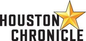 Houston-chronicle