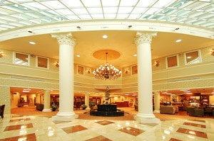 hospital-lobby