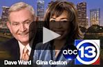 Dr. Bob Basu on ABC 13 Houston