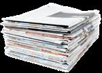 media-press-releases