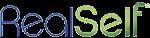 media-real-self-logo