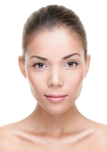 Nonsurgical Options for Facial Rejuvenation