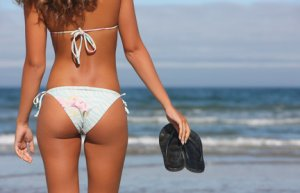 What Is Brazilian Buttock Lift?