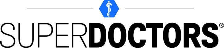 Supor Doctors