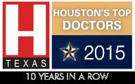 HoustonTopDoctors-2013x150