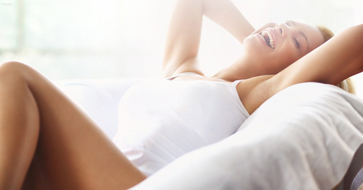 Tips for a smooth Tummy Tuck Recovery, from Houston plastic surgeon Dr. C. Bob Basu.