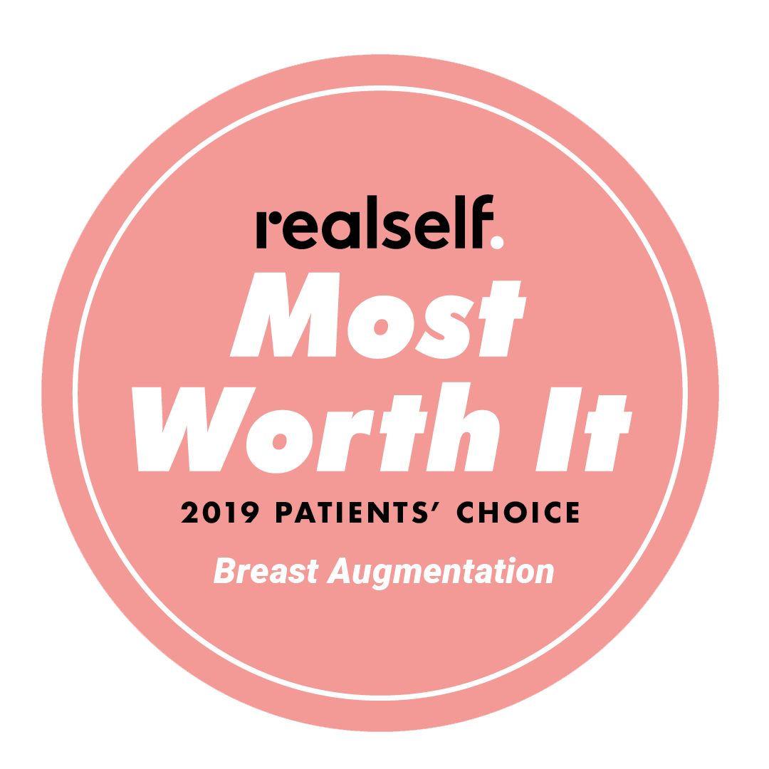Breast Augmentation In Houston Cypress Tx Basu Aesthetics